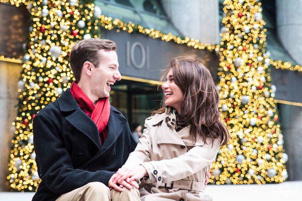 2014.11.29 Engagement session Sofia & Christopher - Engagement photographer San Francisco by JBJ Pictures-10.jpg
