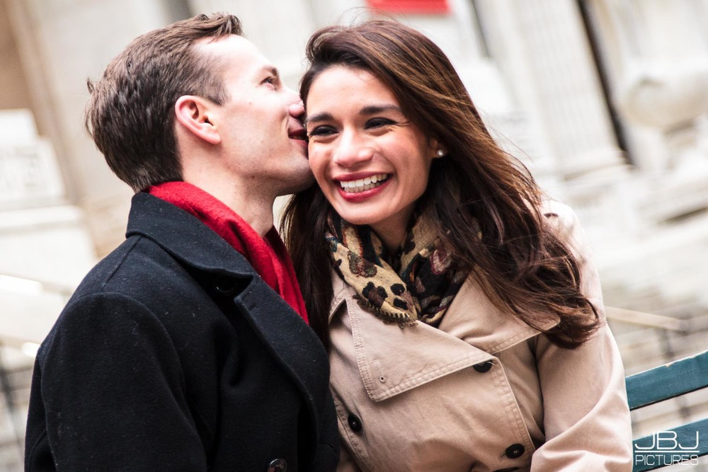 2014.11.29 Engagement session Sofia & Christopher - Engagement photographer San Francisco by JBJ Pictures-13.jpg