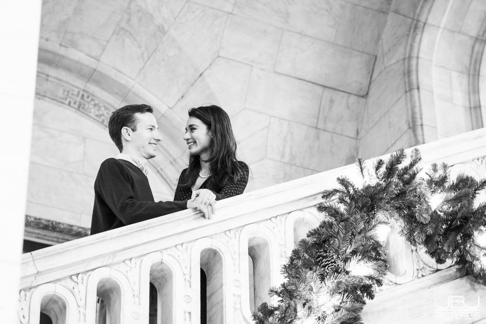 2014.11.29 Engagement session Sofia & Christopher - Engagement photographer San Francisco by JBJ Pictures-17.jpg