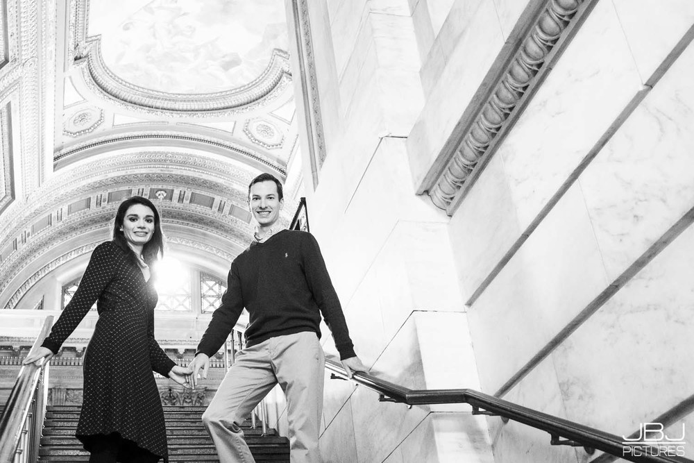 2014.11.29 Engagement session Sofia & Christopher - Engagement photographer San Francisco by JBJ Pictures-18.jpg