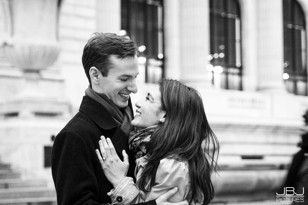 2014.11.29 Engagement session Sofia & Christopher - Engagement photographer San Francisco by JBJ Pictures-20.jpg