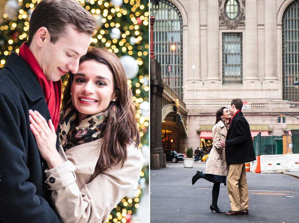 2014.11.29 Engagement session Sofia & Christopher - Engagement photographer San Francisco by JBJ Pictures-22.jpg