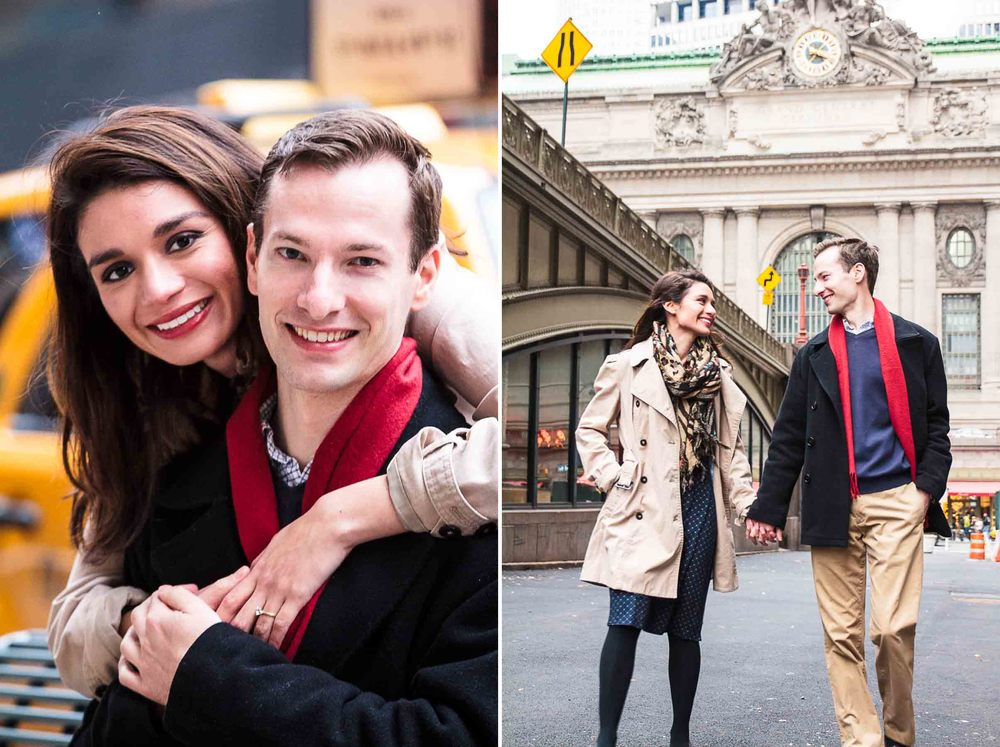 2014.11.29 Engagement session Sofia & Christopher - Engagement photographer San Francisco by JBJ Pictures-26.jpg