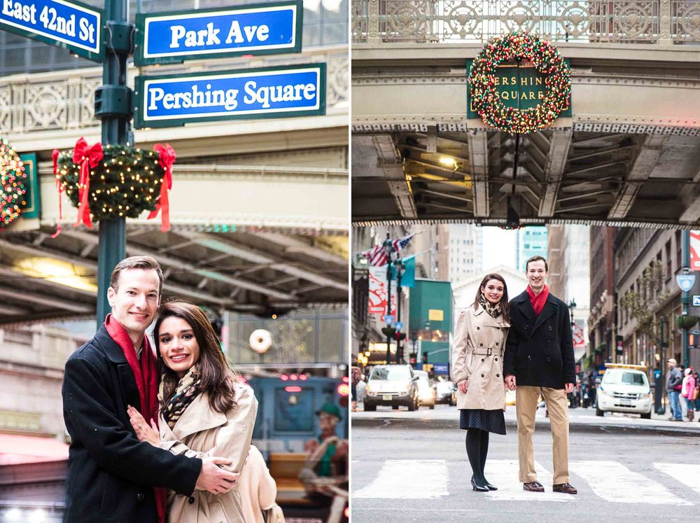 2014.11.29 Engagement session Sofia & Christopher - Engagement photographer San Francisco by JBJ Pictures-27.jpg
