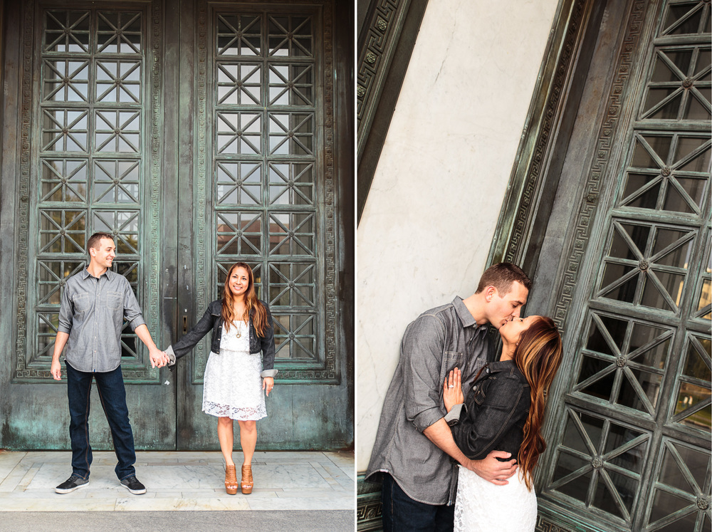 2015.1.11 Jennifer and James Engagement Session by JBJ Pictures Vertical 5.jpg