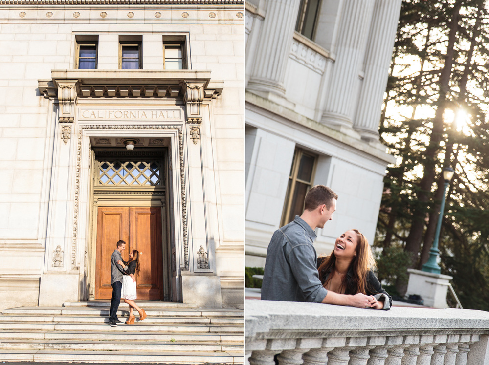 2015.1.11 Jennifer and James Engagement Session by JBJ Pictures Vertical 3.jpg