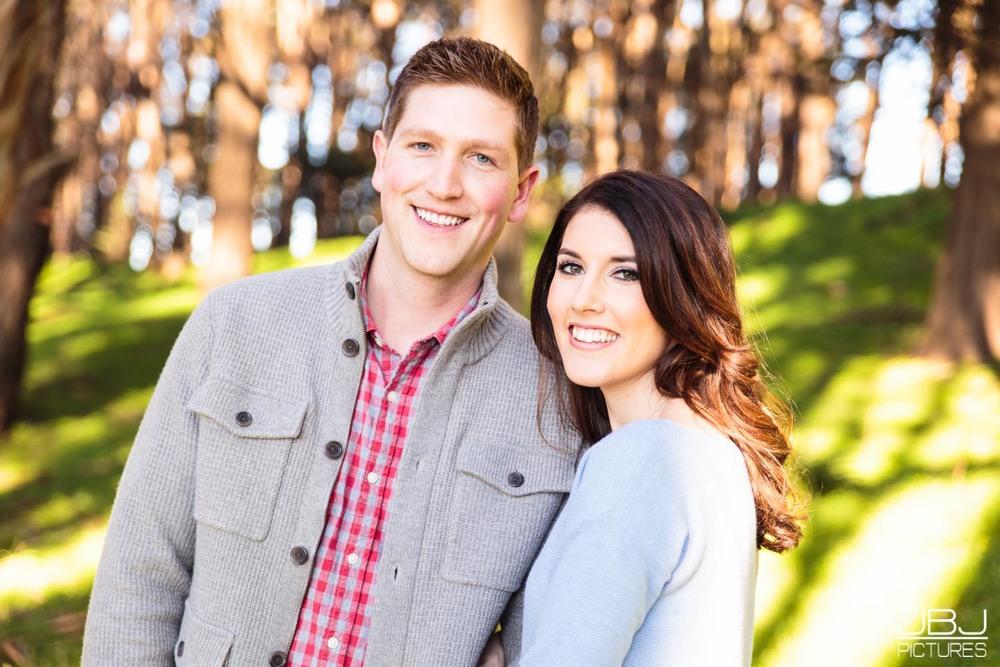 2015.1.25 Maryellen and Ian - Engagement Session Presidio San Francisco - JBJ Pictures wedding photographer-2-7.jpg