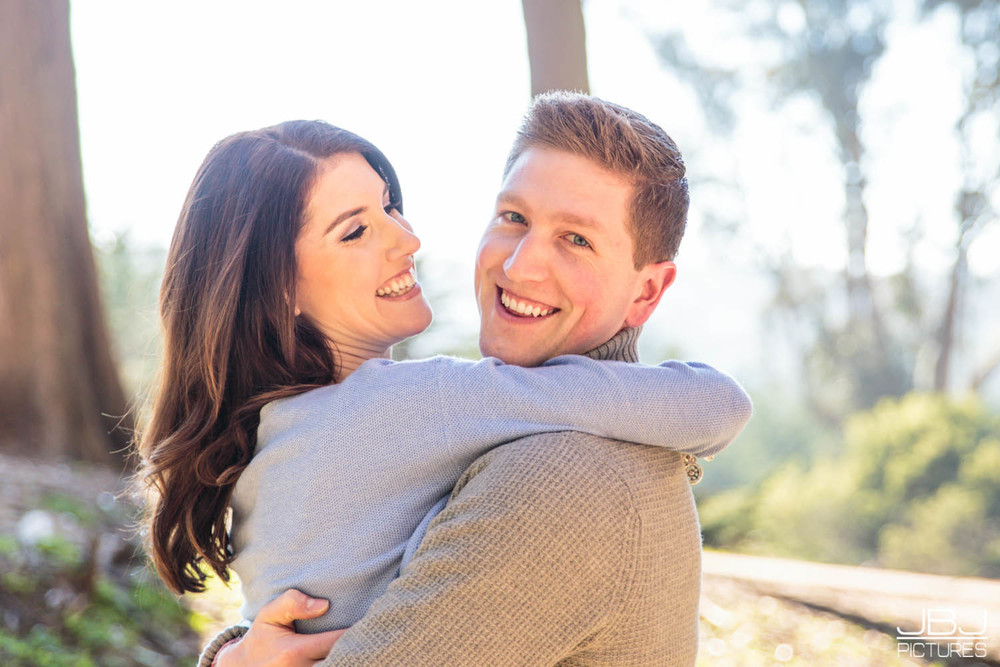 2015.1.25 Maryellen and Ian - Engagement Session Presidio San Francisco - JBJ Pictures wedding photographer-2-11.jpg
