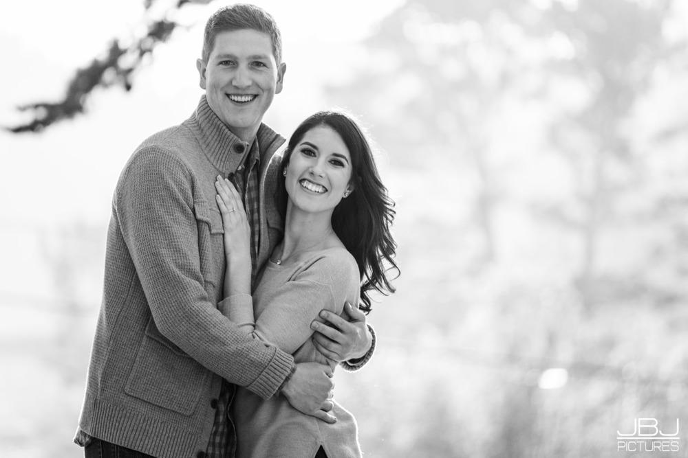 2015.1.25 Maryellen and Ian - Engagement Session Presidio San Francisco - JBJ Pictures wedding photographer-2-17.jpg