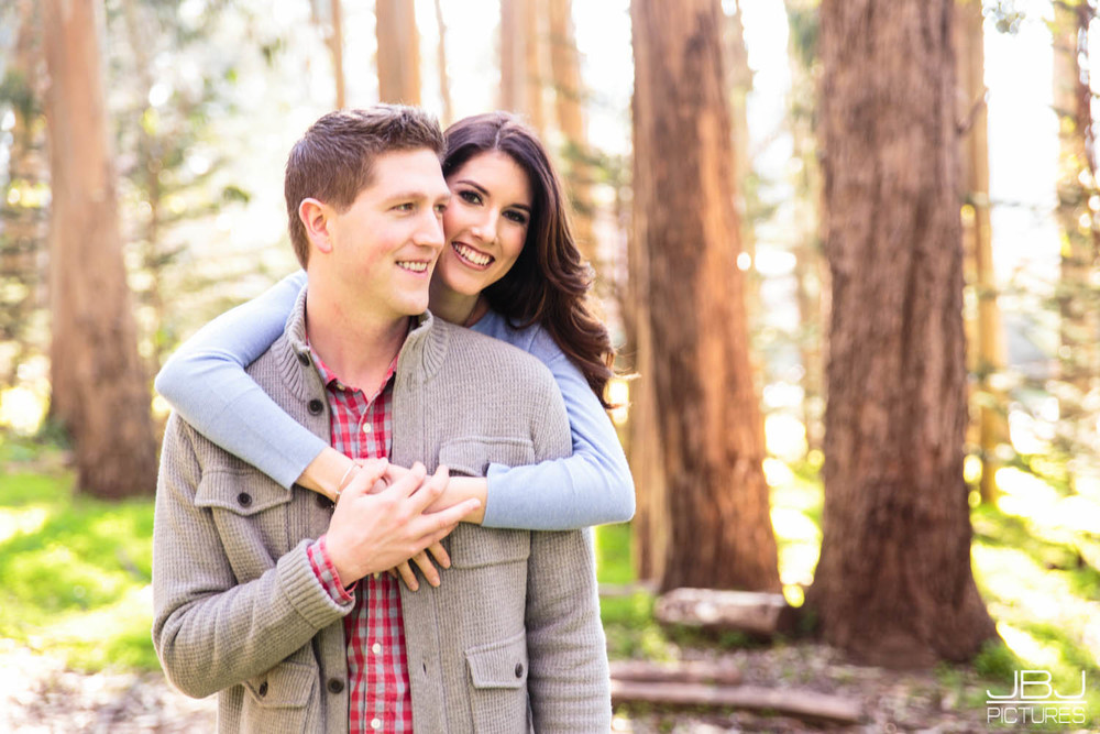 2015.1.25 Maryellen and Ian - Engagement Session Presidio San Francisco - JBJ Pictures wedding photographer-2.jpg