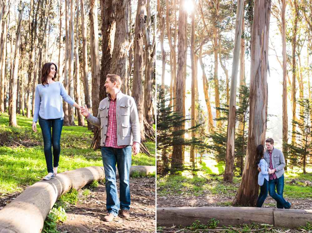 2015.1.25 Maryellen and Ian - Engagement Session Presidio San Francisco - JBJ Pictures wedding photographer-vertical5.jpg