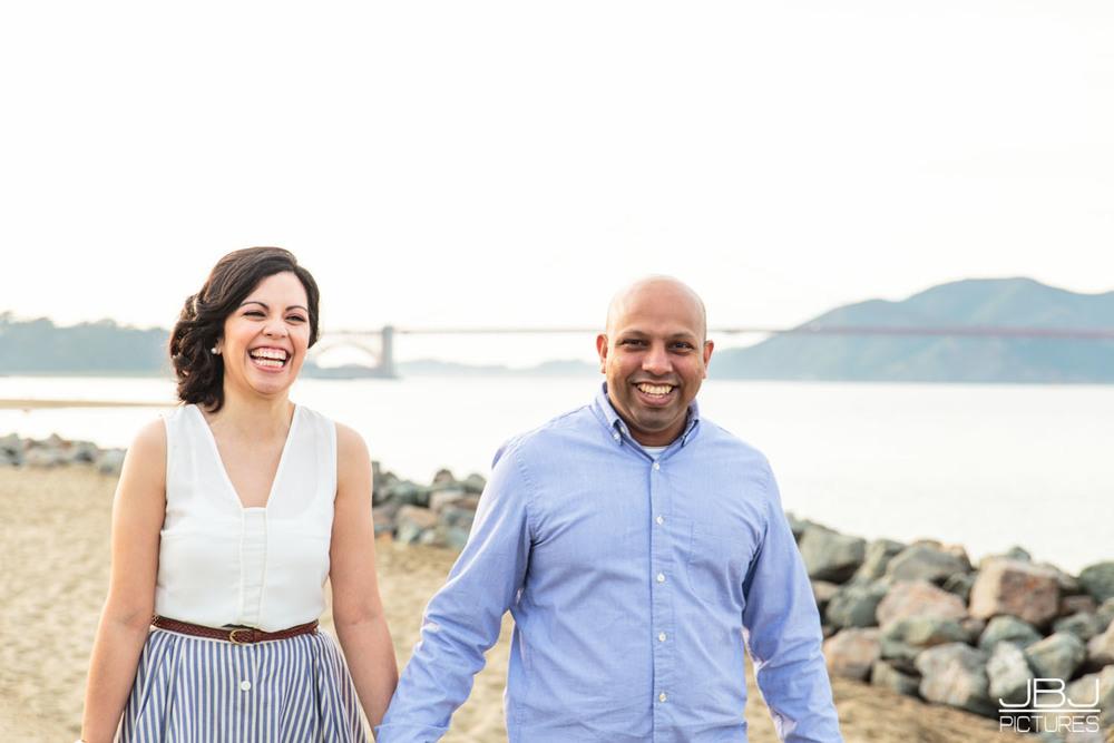 2015.2.1 Lilly and George - Engagement Session by JBJ Pictures Professional Photographer San Francisco Crissy Fields Palace of Fine Arts-8.jpg