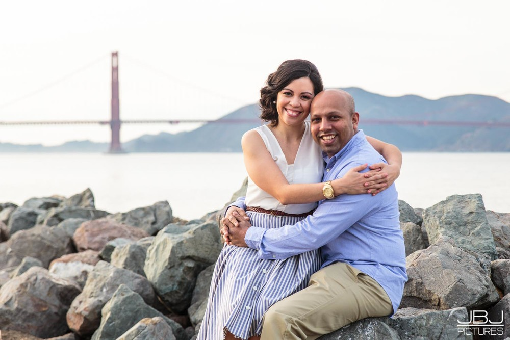 2015.2.1 Lilly and George - Engagement Session by JBJ Pictures Professional Photographer San Francisco Crissy Fields Palace of Fine Arts-5.jpg