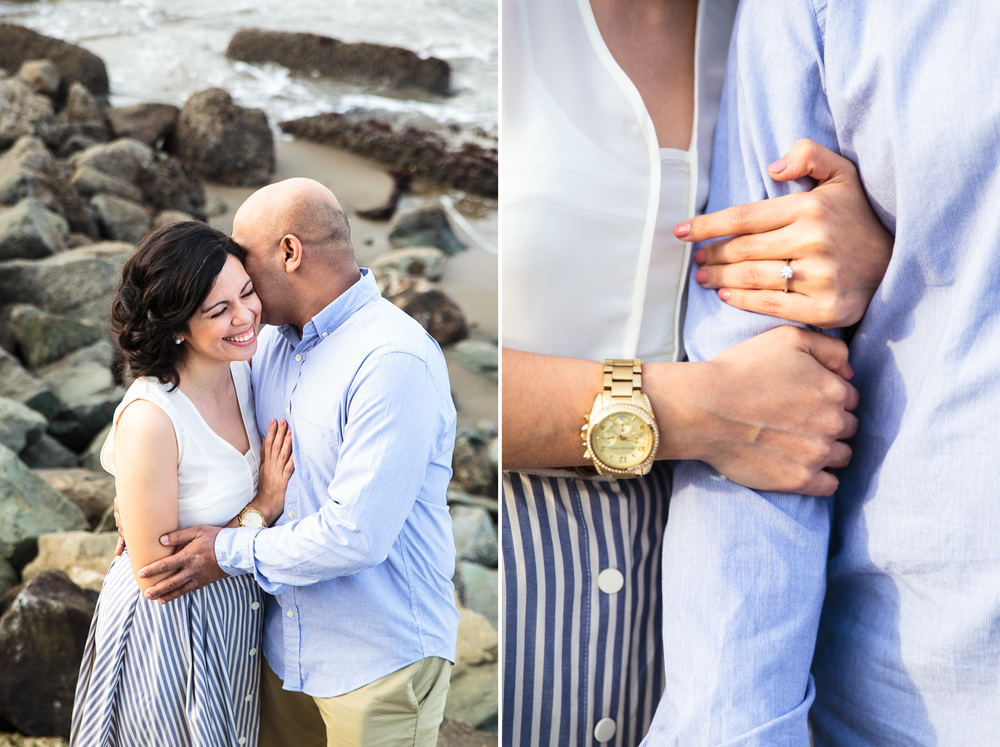 2015.2.1 Lilly and George - Engagement Session by JBJ Pictures Professional Photographer San Francisco Crissy Fields Palace of Fine Arts-3933.jpg