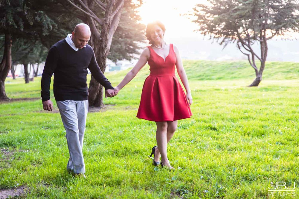 2015.2.1 Lilly and George - Engagement Session by JBJ Pictures Professional Photographer San Francisco Crissy Fields Palace of Fine Arts-25.jpg