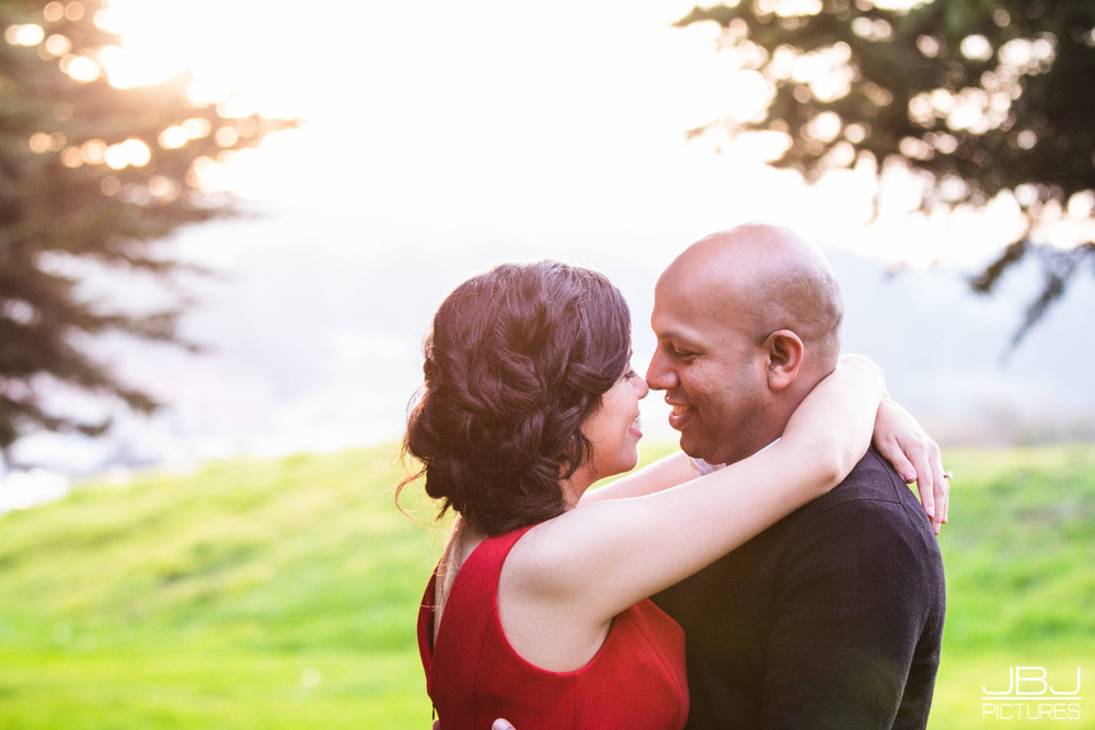 2015.2.1 Lilly and George - Engagement Session by JBJ Pictures Professional Photographer San Francisco Crissy Fields Palace of Fine Arts-48.jpg