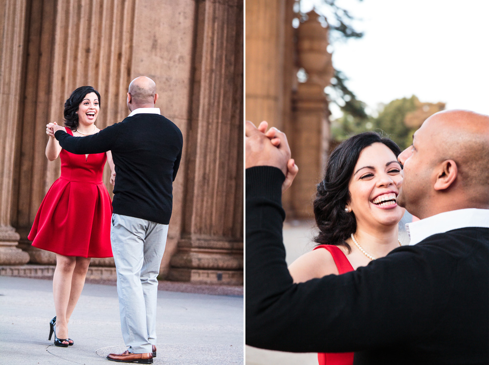 2015.2.1 Lilly and George - Engagement Session by JBJ Pictures Professional Photographer San Francisco Crissy Fields Palace of Fine Arts-32 323.jpg