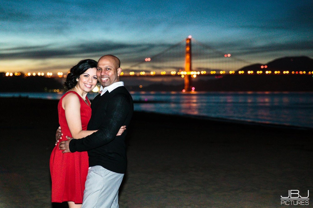 2015.2.1 Lilly and George - Engagement Session by JBJ Pictures Professional Photographer San Francisco Crissy Fields Palace of Fine Arts-47.jpg