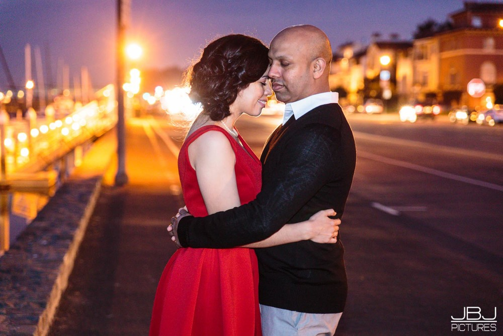 2015.2.1 Lilly and George - Engagement Session by JBJ Pictures Professional Photographer San Francisco Crissy Fields Palace of Fine Arts-45.jpg