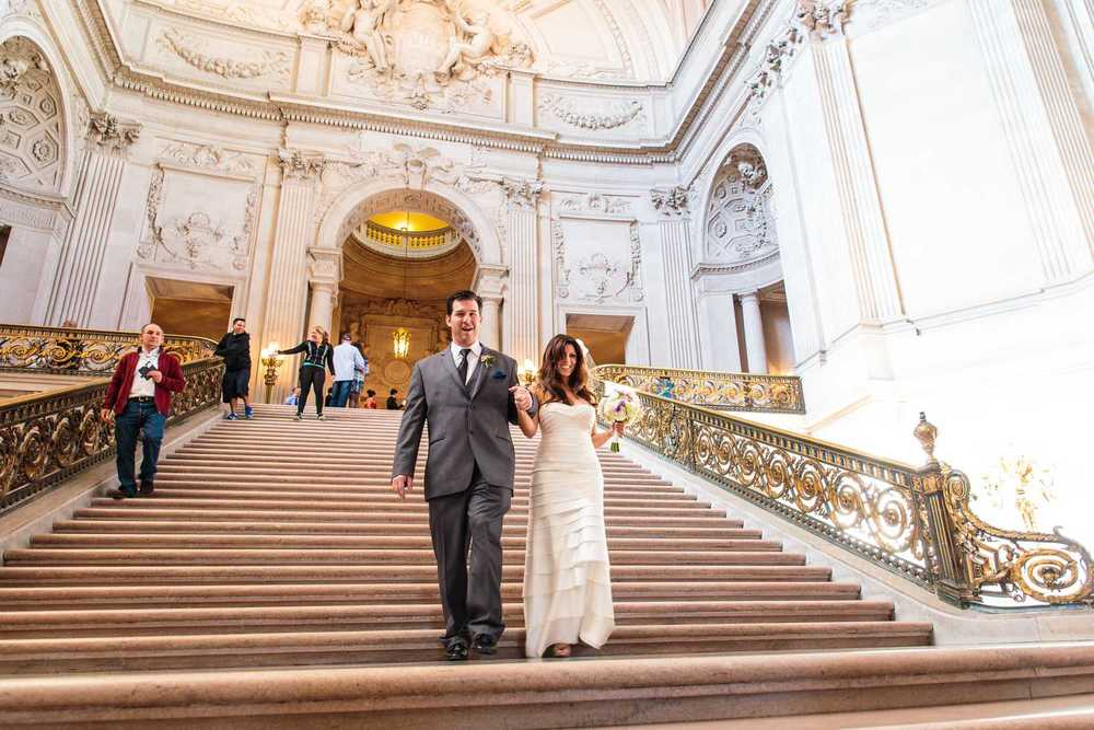 Paula and Kevin wedding at Land's end - JBJ Pictures Professional Wedding Photographer San Francisco 0005.jpg