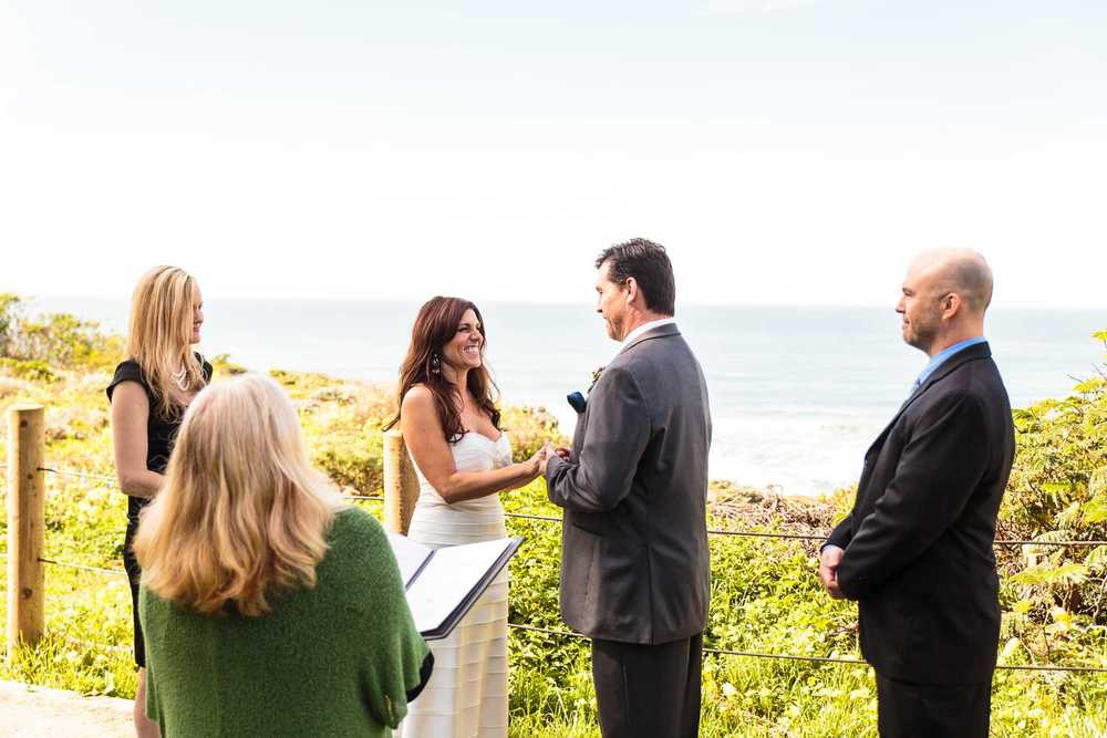 Paula and Kevin wedding at Land's end - JBJ Pictures Professional Wedding Photographer San Francisco 0011.jpg