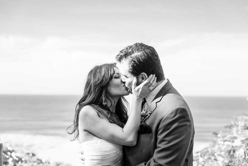 Paula and Kevin wedding at Land's end - JBJ Pictures Professional Wedding Photographer San Francisco 0013.jpg