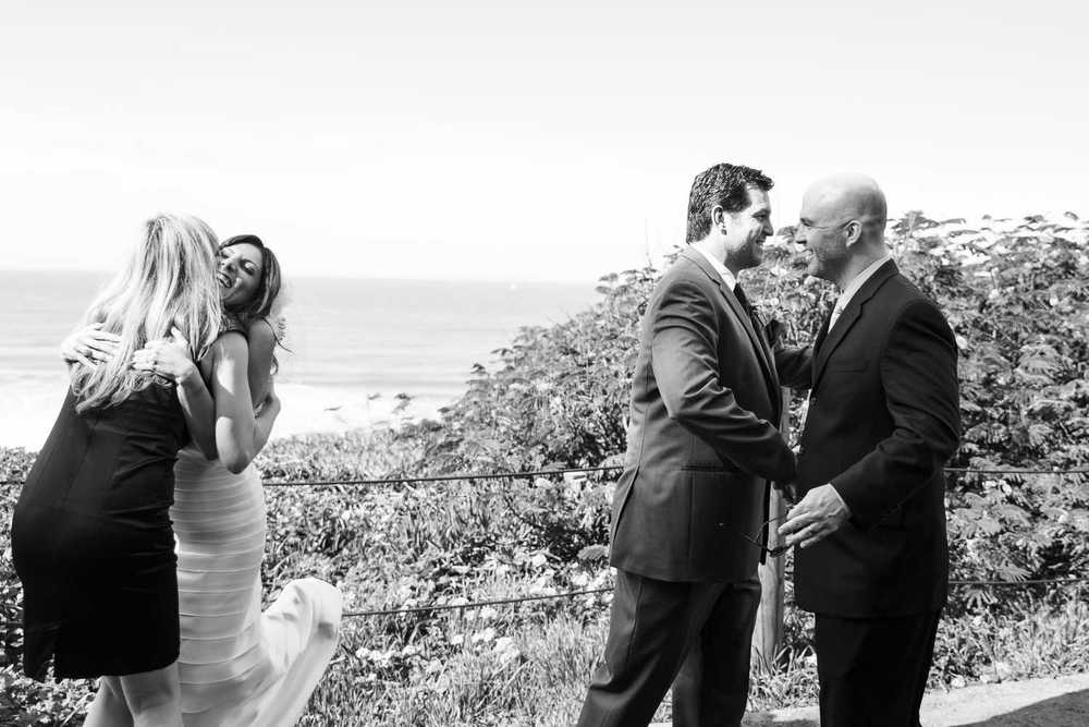 Paula and Kevin wedding at Land's end - JBJ Pictures Professional Wedding Photographer San Francisco 0014.jpg