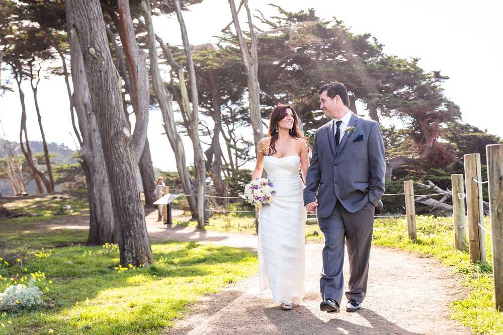 Paula and Kevin wedding at Land's end - JBJ Pictures Professional Wedding Photographer San Francisco 0020.jpg