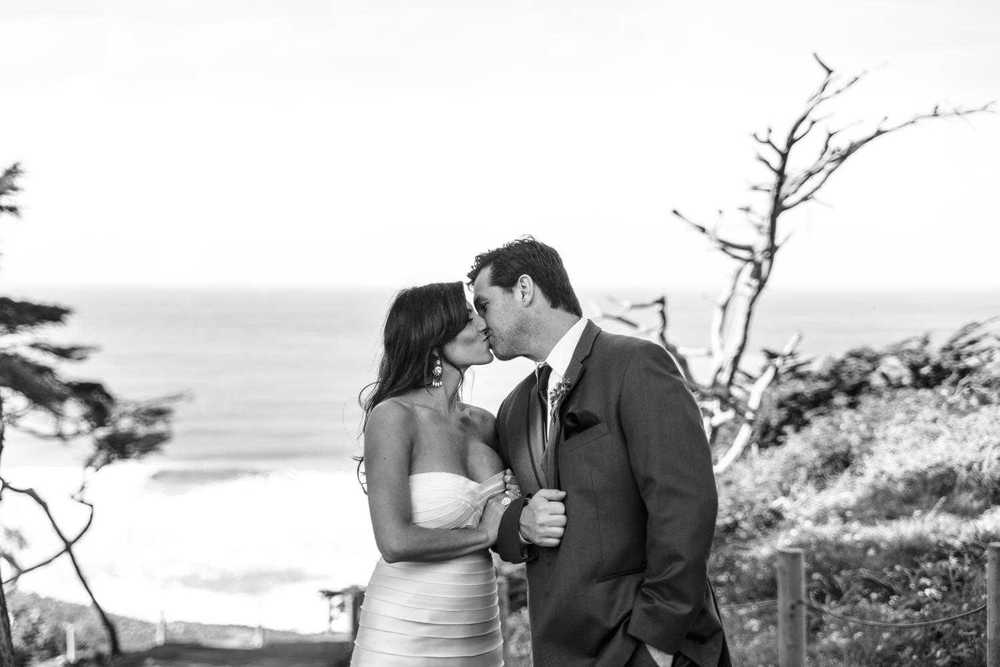 Paula and Kevin wedding at Land's end - JBJ Pictures Professional Wedding Photographer San Francisco 0024.jpg
