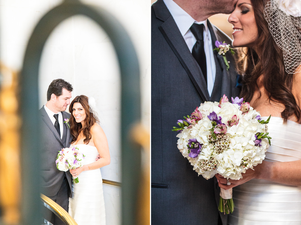 Paula and Kevin wedding at Land's end - JBJ Pictures Professional Wedding Photographer San Francisco 101.jpg