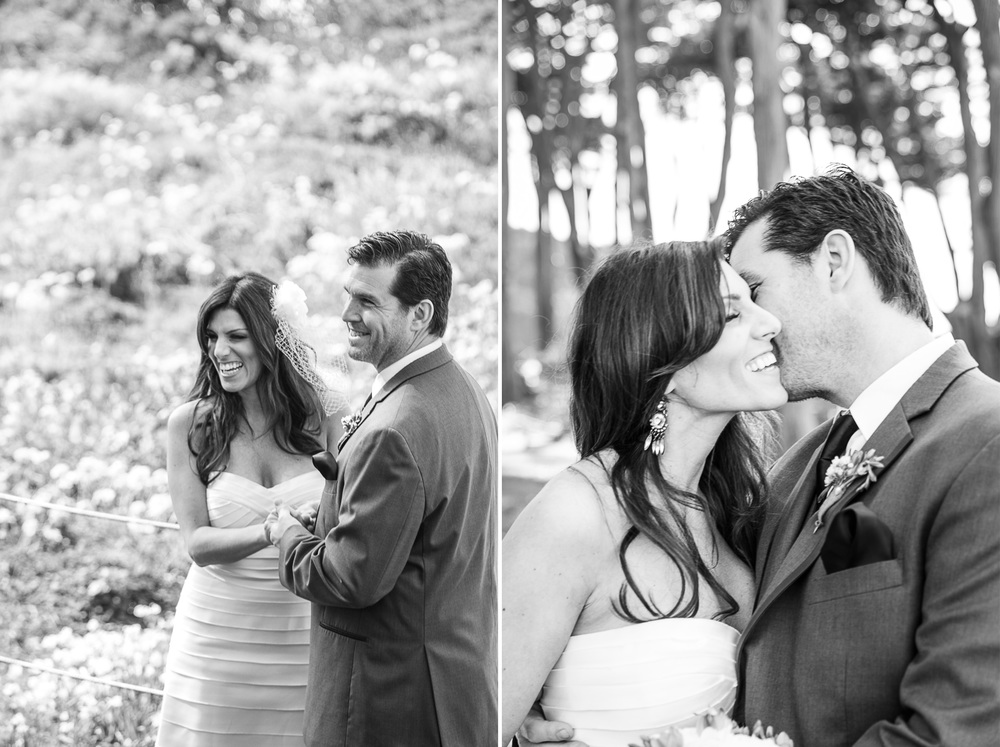 Paula and Kevin wedding at Land's end - JBJ Pictures Professional Wedding Photographer San Francisco 103.jpg