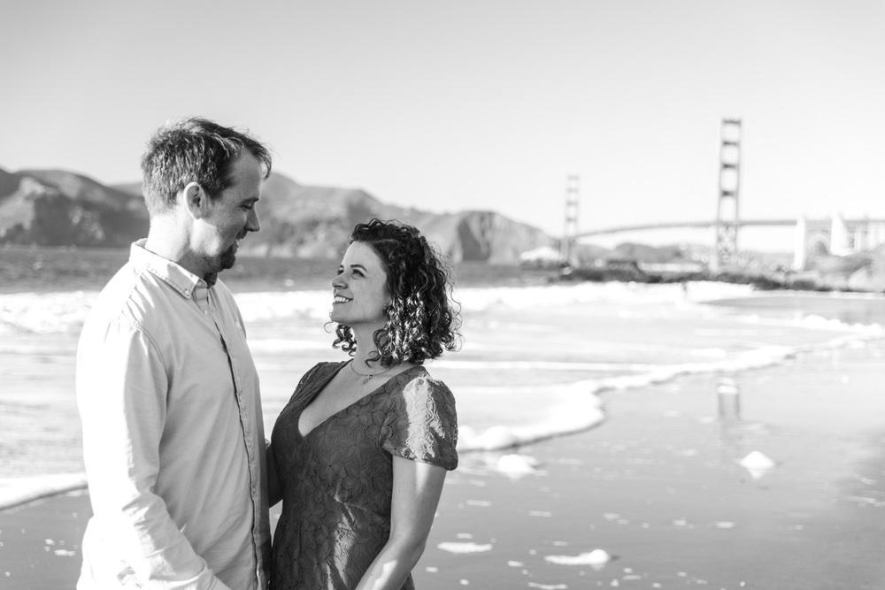 JBJ Pictures Professional photographer San Francisco Engagement baker beach-25.jpg