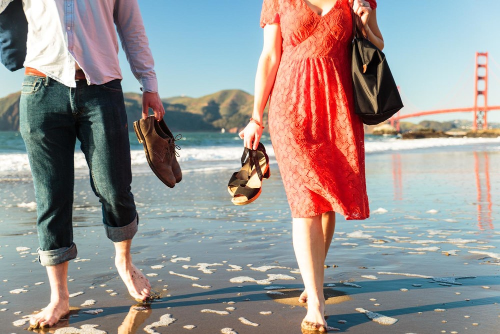 JBJ Pictures Professional photographer San Francisco Engagement baker beach-45.jpg