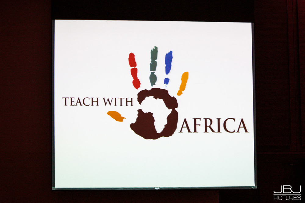 2015.3.19 Teach With Africa - By JBJ Pictures-50.jpg