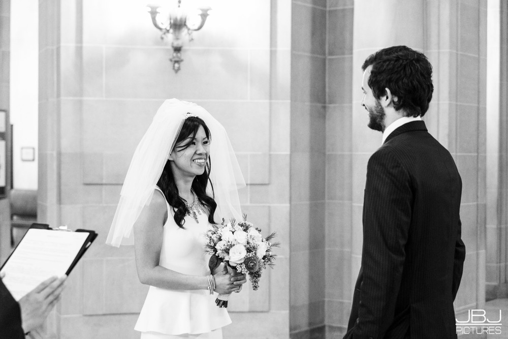 2015.4.1 Professional Photographer San Francisco City Hall Wedding-8.jpg