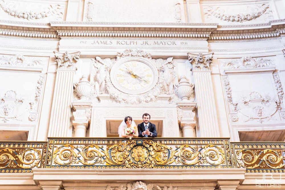 2015.4.1 Professional Photographer San Francisco City Hall Wedding-14.jpg