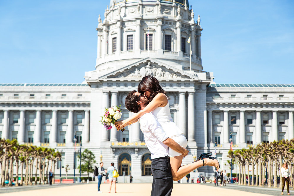 2015.4.1 Sam and Dmitry San Francisco City Hall Wedding - By JBJ Pictures-6435.jpg