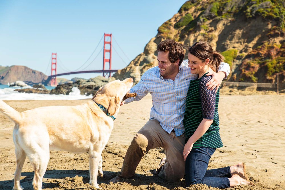 2015.4.1 Sara - Goodbye San Francisco by JBJ Pictures-7.jpg
