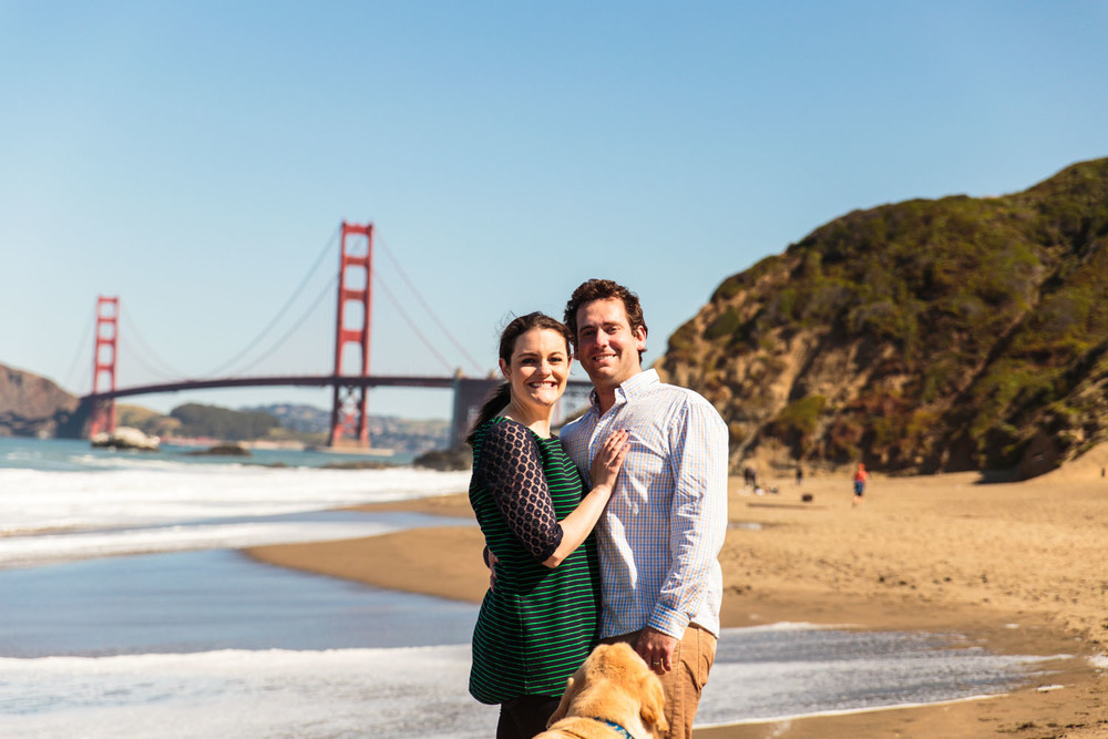 2015.4.1 Sara - Goodbye San Francisco by JBJ Pictures-22.jpg