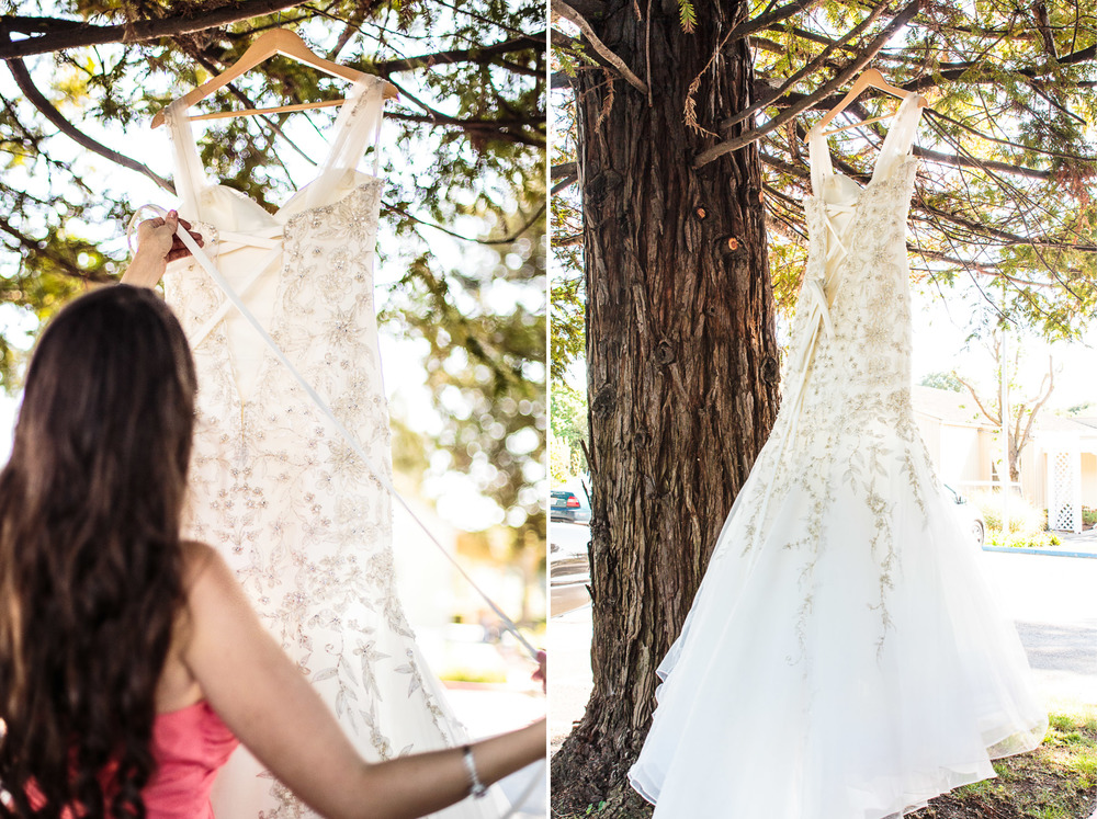 JBJ Pictures Professional wedding photographer San Francisco Chardonnay Golf Club-6.5.jpg