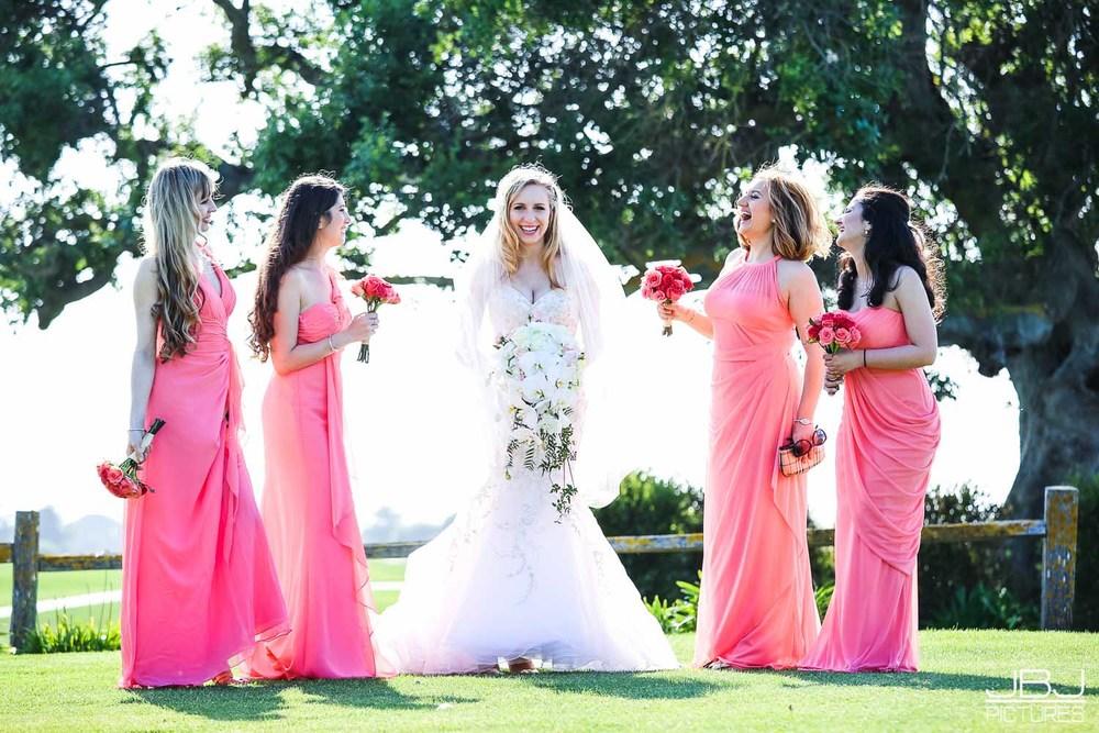 JBJ Pictures Professional wedding photographer San Francisco Chardonnay Golf Club-12.jpg