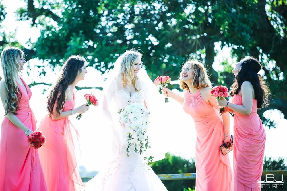 JBJ Pictures Professional wedding photographer San Francisco Chardonnay Golf Club-13.jpg