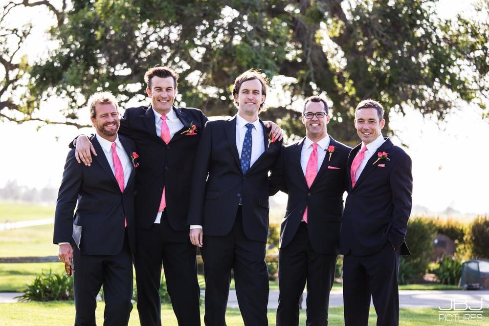 JBJ Pictures Professional wedding photographer San Francisco Chardonnay Golf Club-17.jpg