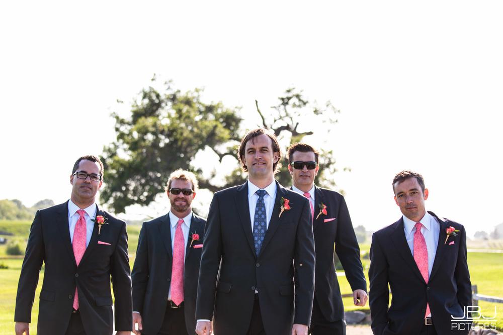 JBJ Pictures Professional wedding photographer San Francisco Chardonnay Golf Club-19.jpg