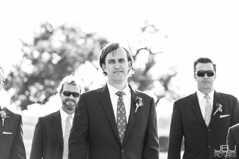 JBJ Pictures Professional wedding photographer San Francisco Chardonnay Golf Club-20.jpg