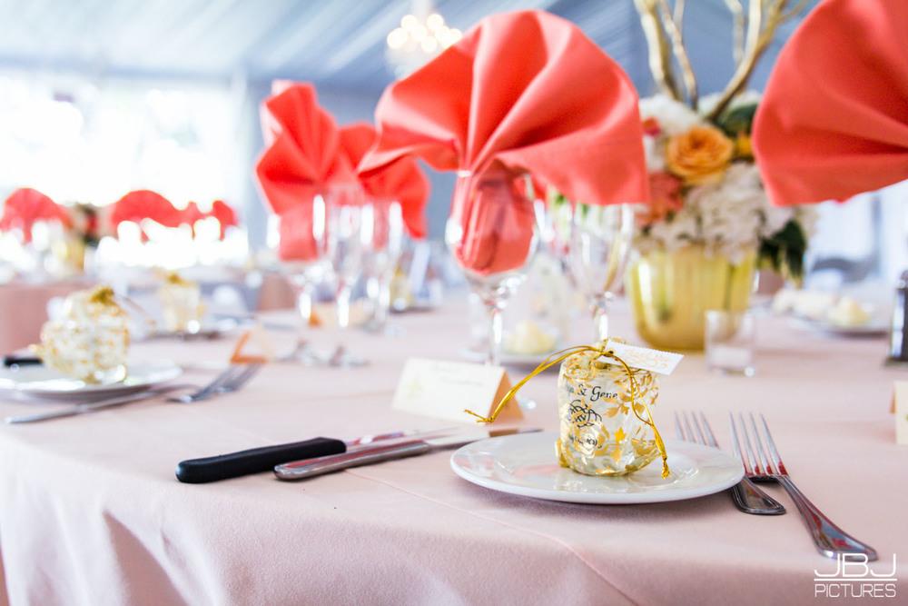 JBJ Pictures Professional wedding photographer San Francisco Chardonnay Golf Club-21.jpg