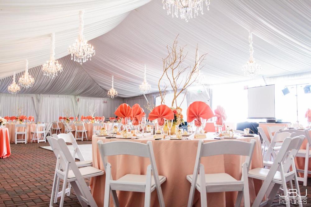 JBJ Pictures Professional wedding photographer San Francisco Chardonnay Golf Club-22.jpg