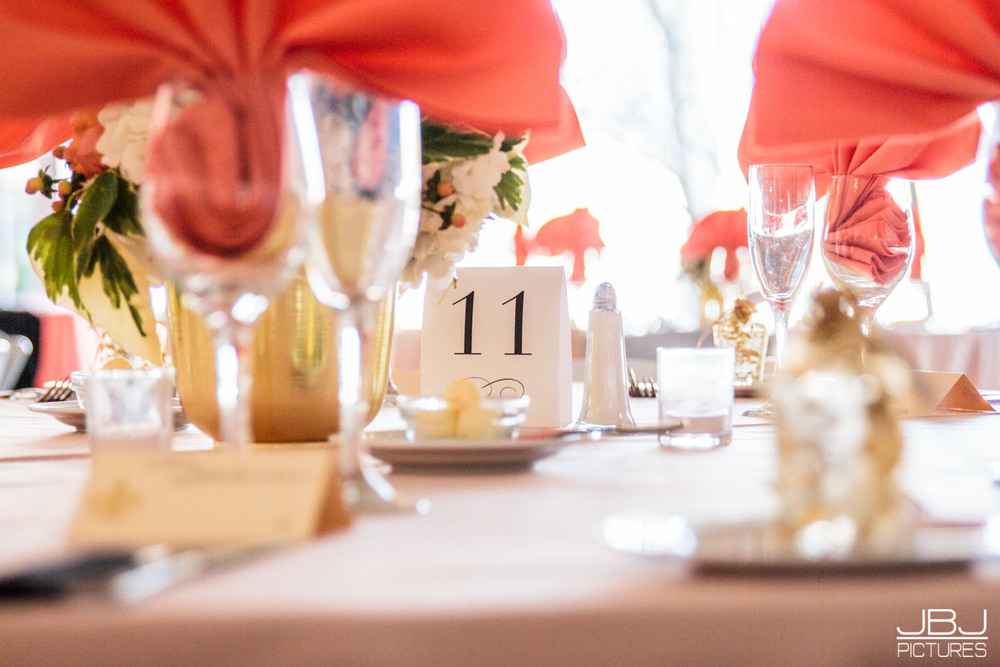 JBJ Pictures Professional wedding photographer San Francisco Chardonnay Golf Club-23.jpg