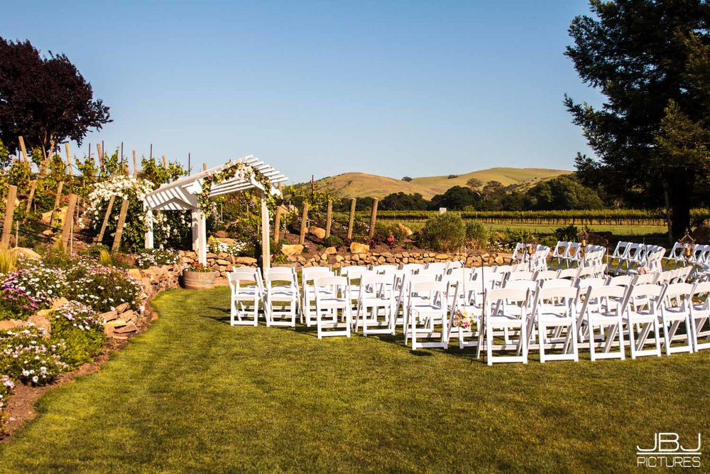 JBJ Pictures Professional wedding photographer San Francisco Chardonnay Golf Club-25.jpg