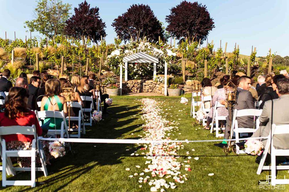 JBJ Pictures Professional wedding photographer San Francisco Chardonnay Golf Club-26.jpg